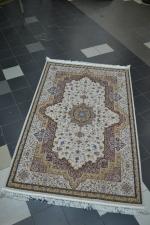 Иран N 1051