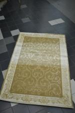 Непальские ковры N  1052