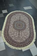 Иранские ковры N 1057
