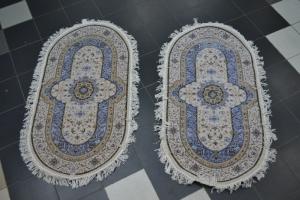 Иранские ковры N  1060