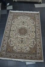 Иранские ковры N 1063