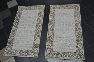 Непальские ковры N 1067