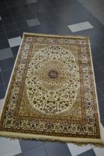 Бельгийские ковры N 1075