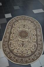 Ковер.Иран N 1083
