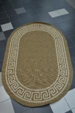 Бельгийские ковры N 1084