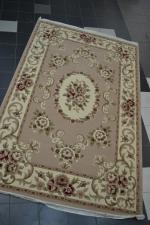 Китайские ковры N 1013
