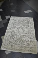 Ковры Непал N 1110