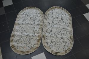 Ковры из Бельгии N 1126