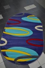 Детские ковры N 1129