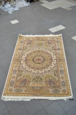 Иран.Ковер N 1145