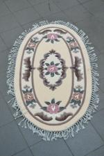 Китайские ковры N 1154