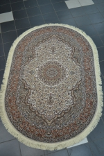 ковры из Ирана N 1001