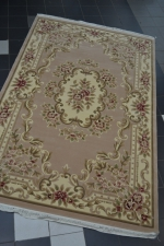 Китайские ковры N 1022