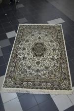 Ковер Иран N 1023