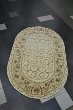 Непальские ковры N 1028