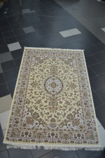 Ковер Иран N 1031